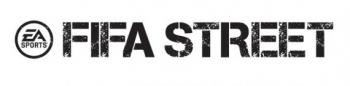 FIFA Street - Новый трейлер