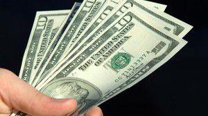 Курсы наличных валют на 2 февраля