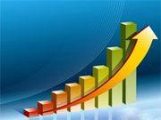 Украинские фондовые индексы в четверг утром продолжили восходящую динамику