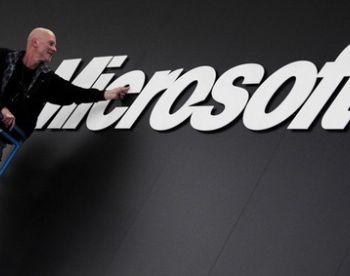 Microsoft раскритиковала Интернет гиганта и предложила свои продукты