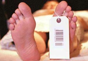 На Черниговщине в период с 27 января по 07 февраля 2012 года от переохлаждения погибли. 2 человека.