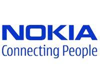 Nokia переносит производство смартфонов в Азию