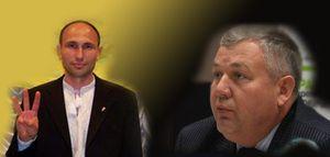 Лицо черниговской оппозиции обновлено