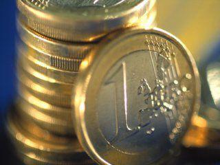 Межбанк открылся подорожанием евро до 10,67-10,68 грн