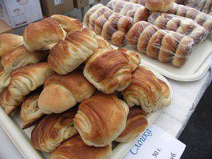 10 продуктів, вживання яких може провокувати у людини інфаркти та інсульти
