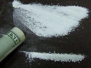 Милиция «крышует» наркобизнес на Черниговщине