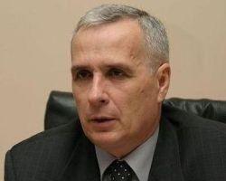 Госстат: На госзакупки в 2011 г. потратили 135,8 млрд грн