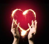 14 февраля – день сердечных приступов, - врачи