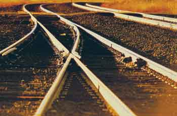 Потребности железных дорог Украины в инвестициях к 2020 г составляют более 200 млрд грн