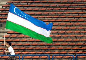 Узбекистан возглавил рейтинг самых коррумпированных стран