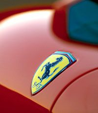 Ferrari 1963 года продан за $32 млн.