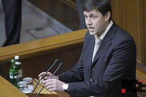 Царьков: Новый КПК вводит в судебную систему принцип классовости