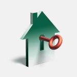 Подаренную квартиру можно продать без налогов