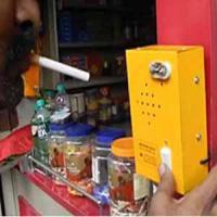 Новый способ борьбы с курением! Изобретены музыкальные зажигалки с заупокойной песней