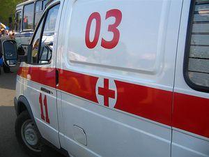 В результате отравления три жителя Чернигова госпитализированы.