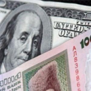 Юрист рассказал как украинские чиновники отмывают деньги в США