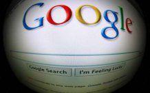 Google почне платити користувачам за веб-серфінг