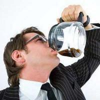 Исследование: кофе может привести к мужскому бесплодию