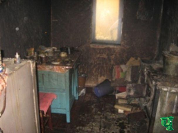 На Черниговщине за сутки погибли 4 человека, среди которых 14-летний юноша, еще один человек получил ожоги
