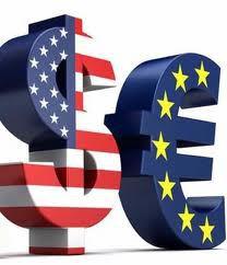 Европа – не нация и не империя. Вся правда о ЕС