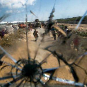 Жертвами мощного авиаудара на юге Сомали стали шесть человек, в том числе иностранцы