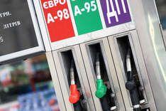 Бензину прогнозируют подорожание в марте