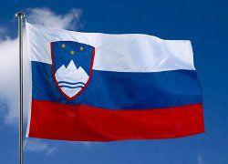 Euobserver: Кто-то в правительстве Словении имеет связи с Чижом