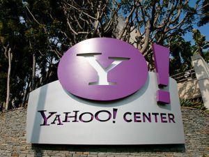 У Yahoo! заявляють, що Facebook порушила від 10 до 20 її патентів