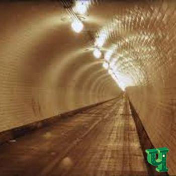 Франция и Италия собираются построить под Альпами туннель