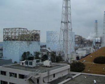 """На реакторах """"Фукусимы-1"""" впервые проведут проверку безопасности"""