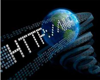 Сайты власти оправились после хакерских атак