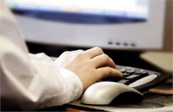 Сайты власти возобновили работу