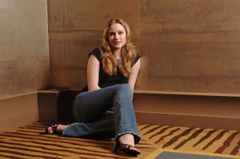 Кэтрин Хардвик планирует эротический триллер
