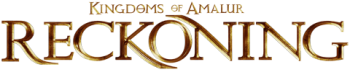 ������ ������ Kingdoms of Amalur: Reckoning