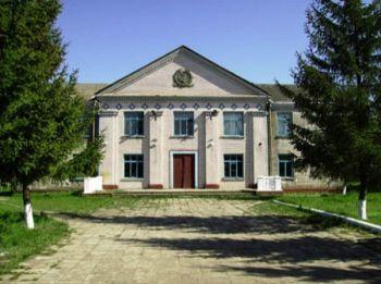 Рада наклала мораторій на закриття сільських закладів культури