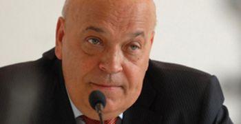 Москаль недоволен новым министром обороны и просит Бога спасти Украину от таких назначений