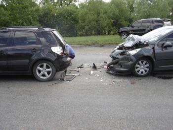 Определен самый аварийный день недели