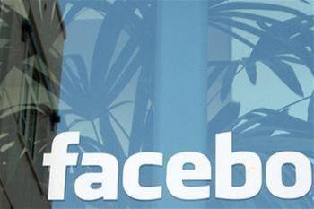 """Семейная пара поплатилась жизнью за удаление знакомой из друзей на """"Фейсбуке"""""""