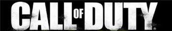 Activision подтвердили выпуск новой Call of Duty в 2012 году