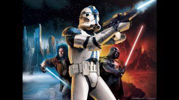 Star Wars: Battlefront 3 находится в разработке?