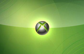 ����� ����� � ����� Xbox