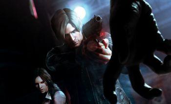 Resident Evil 6 — свежие подробности