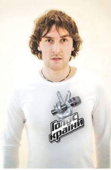 У Дмитрия Селянского по музыке была «тройка»!
