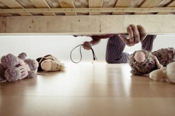 Можно ли бить ребенка: советы психологов
