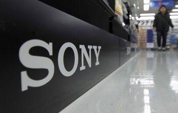 Анонс PS4 расстроит руководство Sony PS3Vita Автор