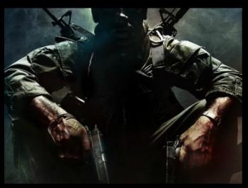 На Amazon обнаружилась Black Ops 2