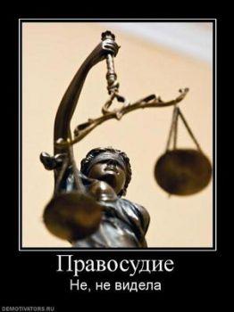 Вынесен приговор по уголовному делу о ДТП с участием сотрудника МЧС