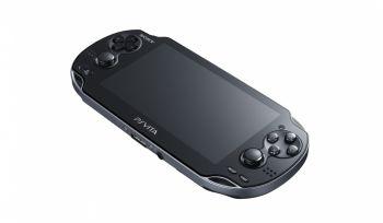 PS Vita поступила в продажу в России Vita