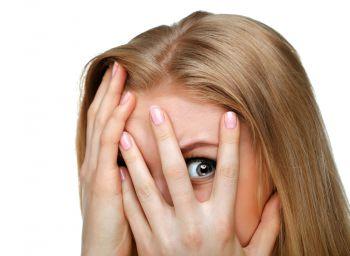 Как избавиться от надоедливых проблем