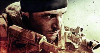 Medal of Honor вернется в октябре